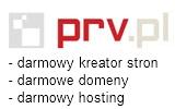 STRONA-TO-PROSTE-pozycjonowanie-stron-internetowych-Poznań